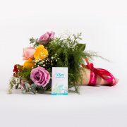 flores a domicilio Queretaro