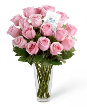 Florerias En Polanco Flores A Domicilio Santa Fe